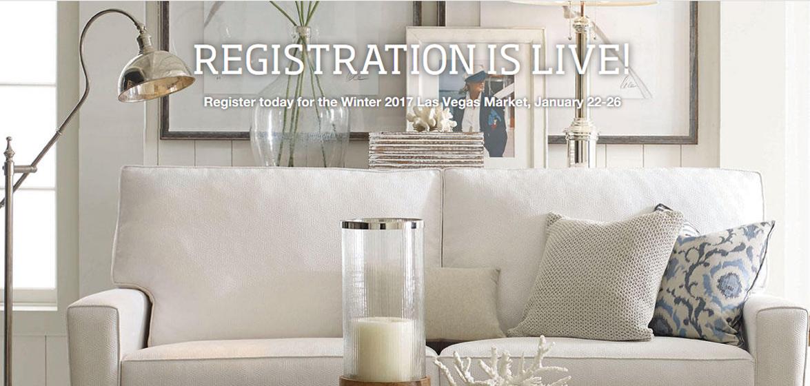 las-vegas-market-winter-2017-registration