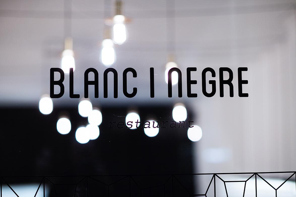 006 Blanc i Negre @alfonsocalza