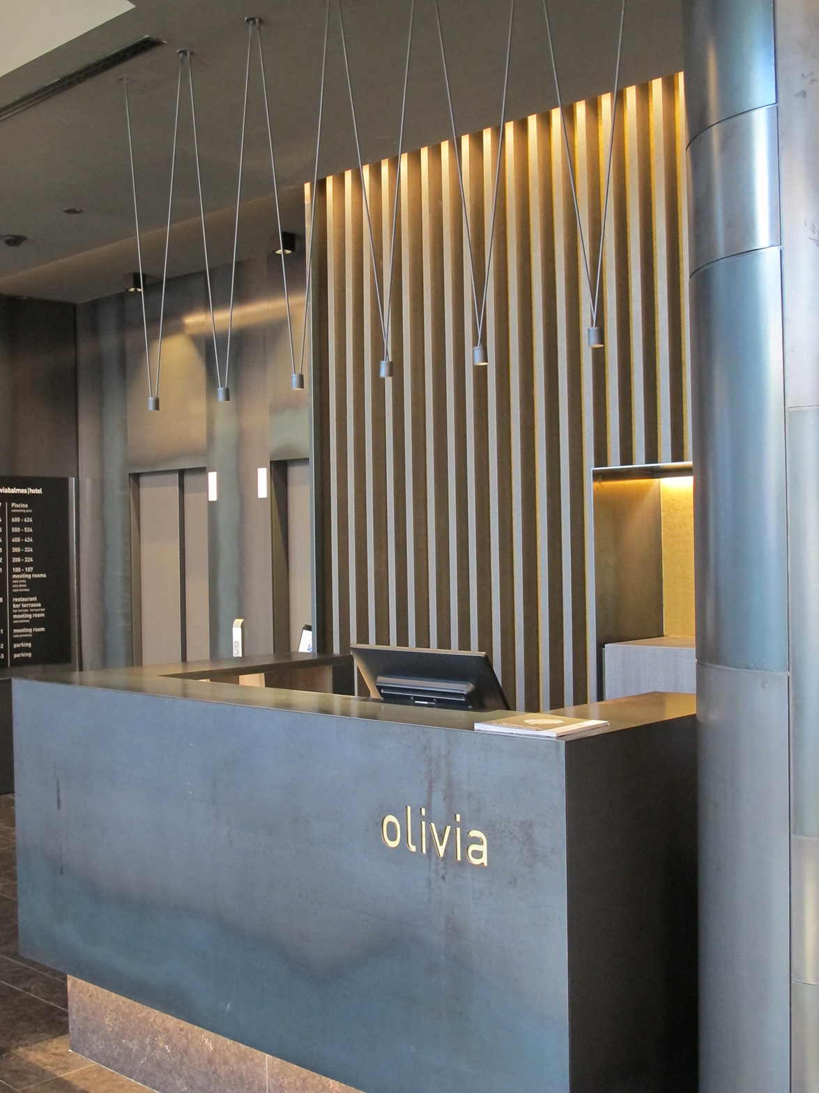 match_hotel_olivia_barcelona_highlight