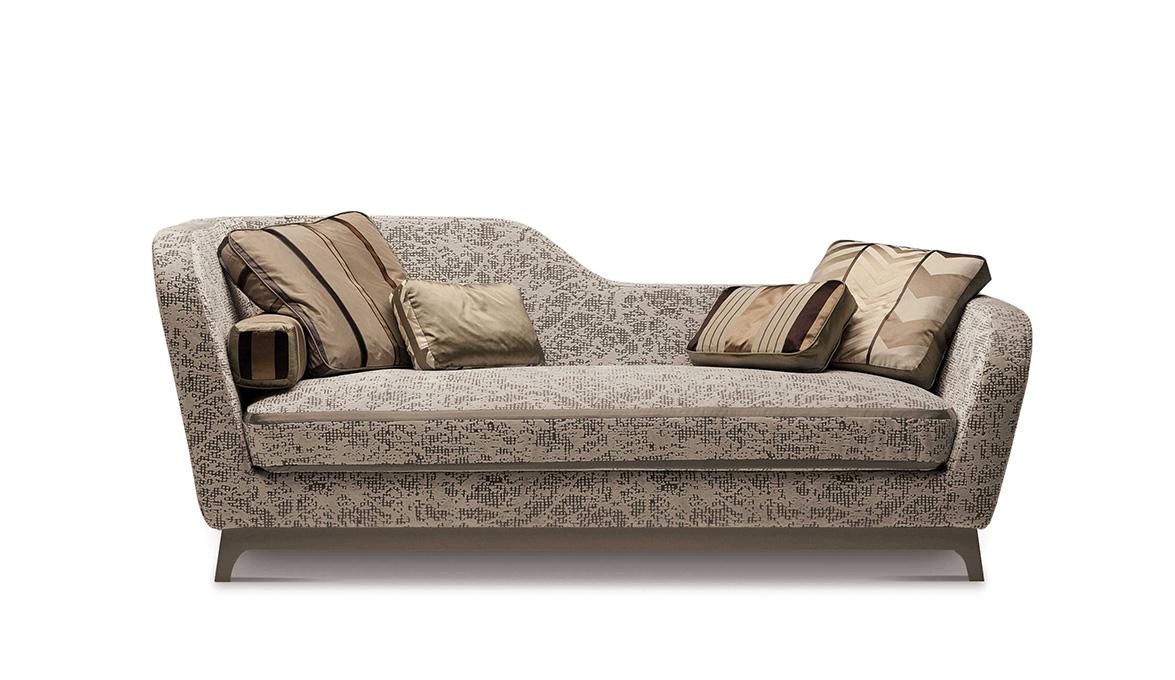 Tendencias de muebles oto o invierno sof s y sof s cama de milano bedding - Divano letto design low cost ...