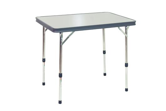 La firma espa ola de mobiliario para camping y jard n crespo triunfa en la feria spoga gafa de - Indual mobiliario ...