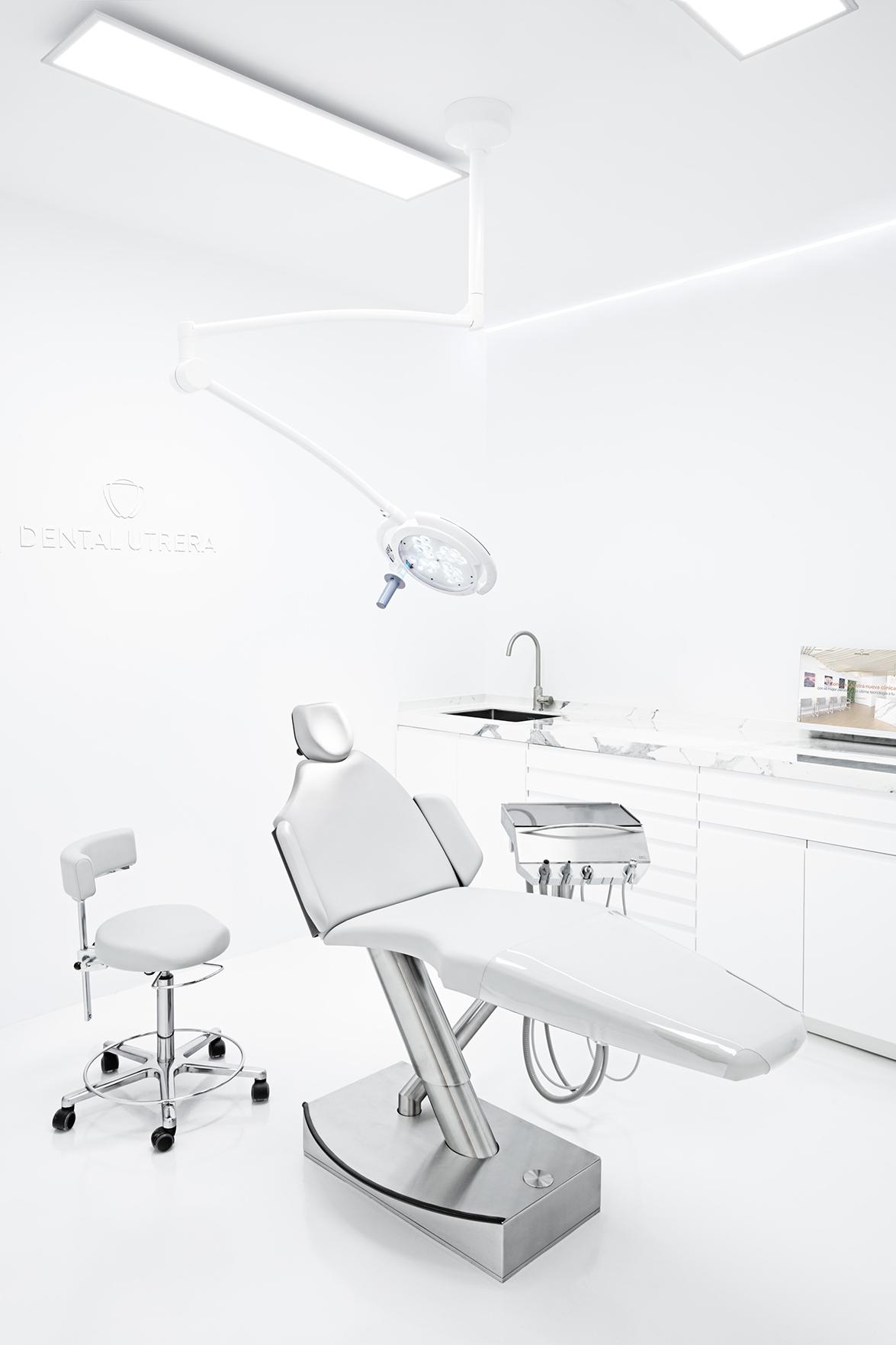 dental-utrera_jimenez-de-nalda_cualiti_09