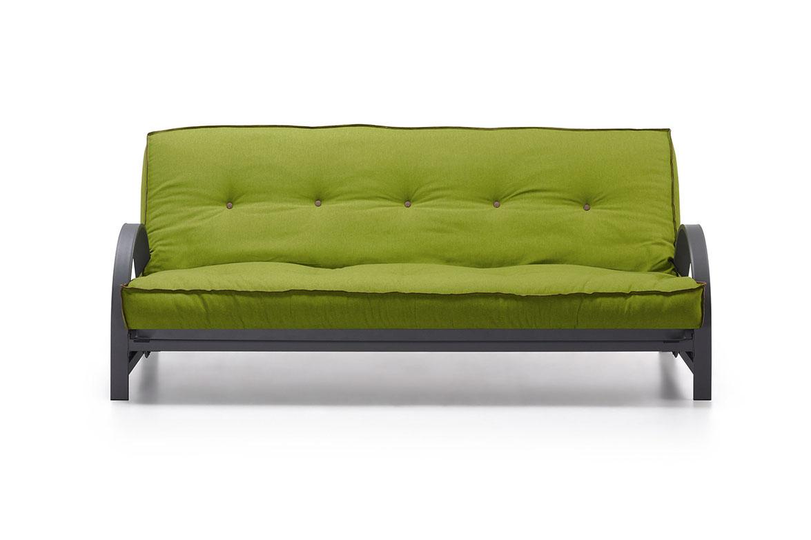 howell-verde