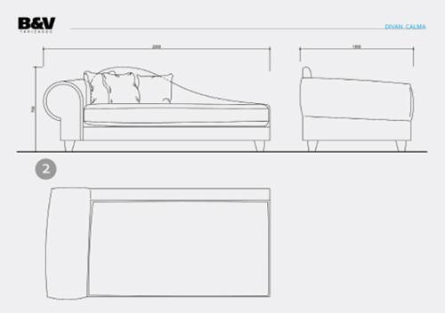 B v tapizados lanza la sastrer a personaliza dise a y - Tu sofa a medida ...