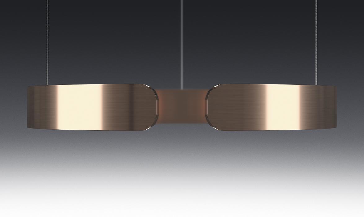 la nueva mito de occhio la combinaci n de un dise o sensual y una sofisticada tecnolog a de. Black Bedroom Furniture Sets. Home Design Ideas