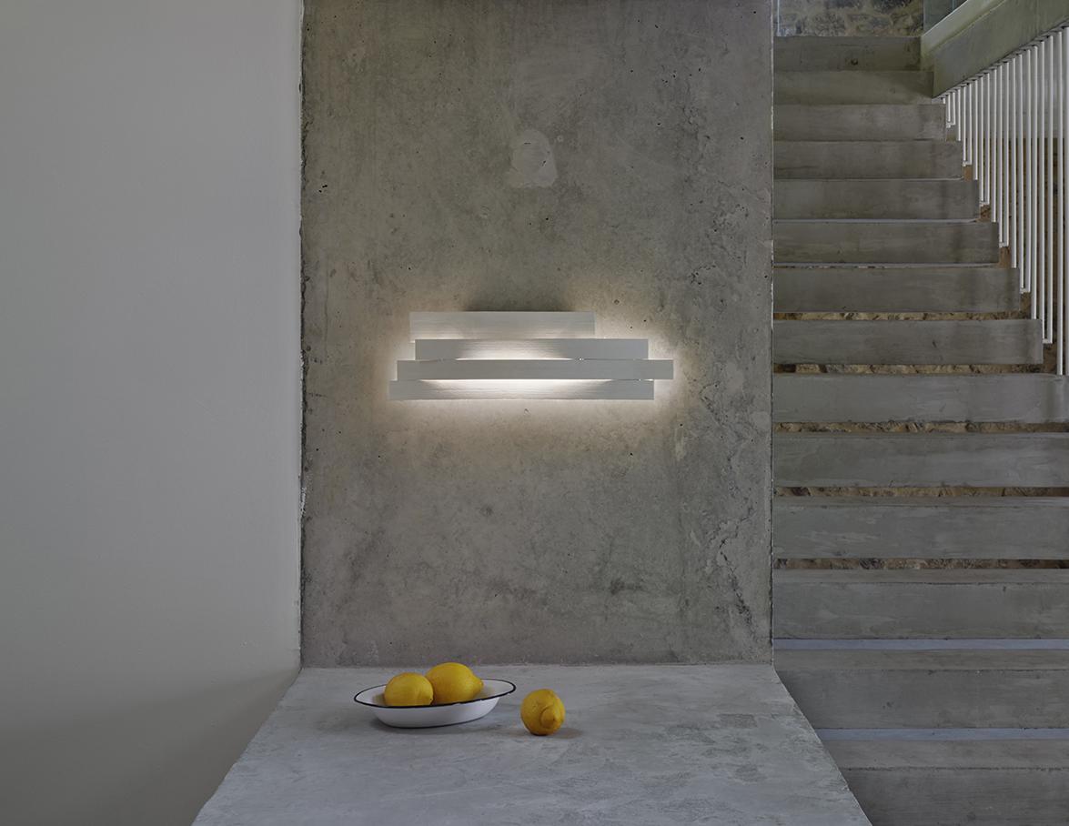 Li_LI06_wall lamp_02