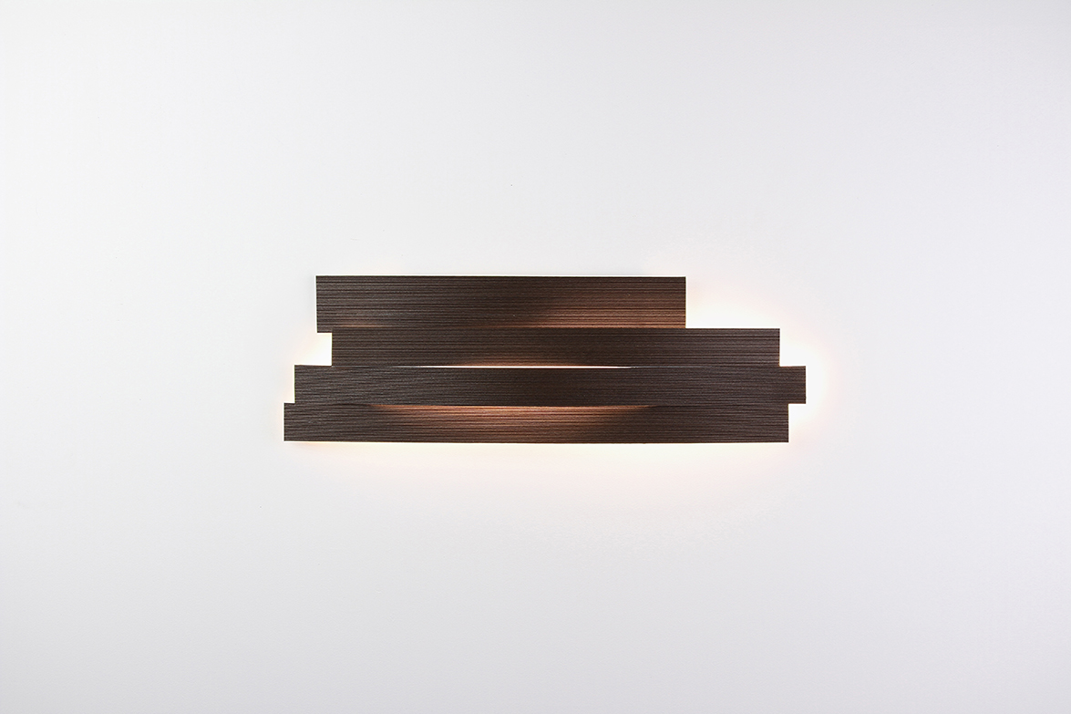 Li_LI06_wall lamp_brown