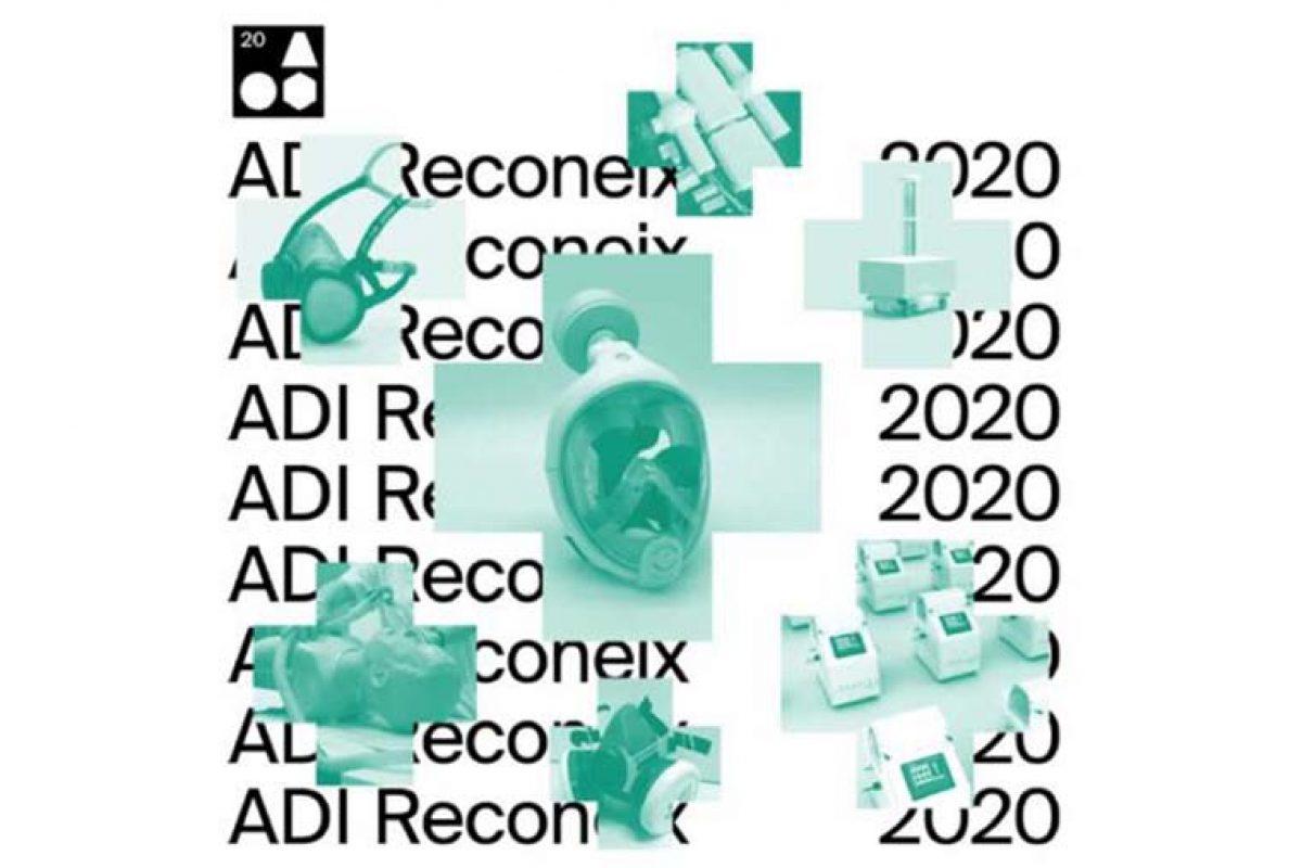 ADI-FAD incorpora una nueva convocatoria paralela a los Premios ADI: ADI Reconoce, Emergencia Covid