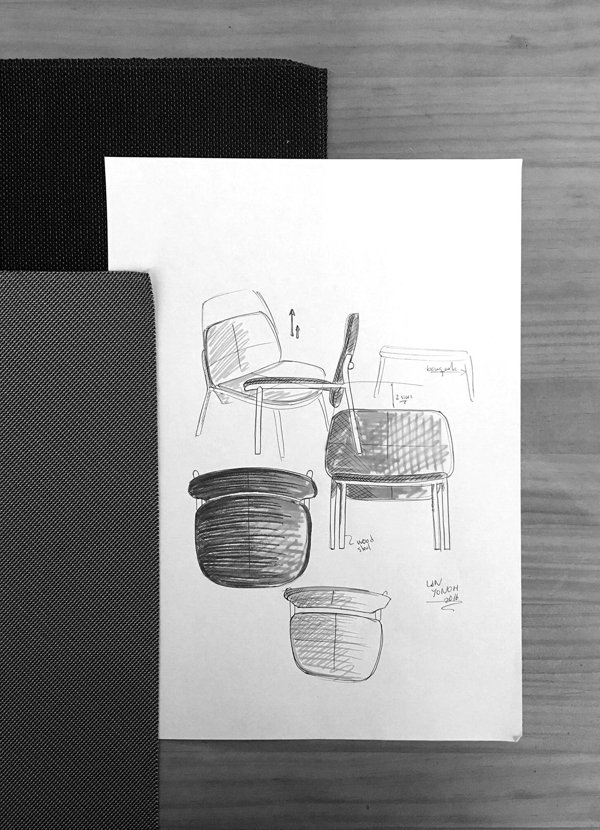 lana-sketch-1