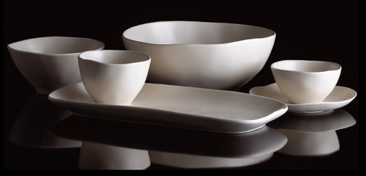 Tabletop gains momentum in winter 2014 las vegas market for Contract decor international inc