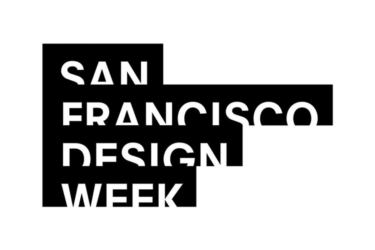 Vuelve la Semana del Diseño de San Francisco con más espacios, más eventos, más diseño y más tecnología