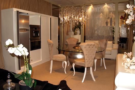 Etiqueta mobiliario lujo - Muebles portugal ...