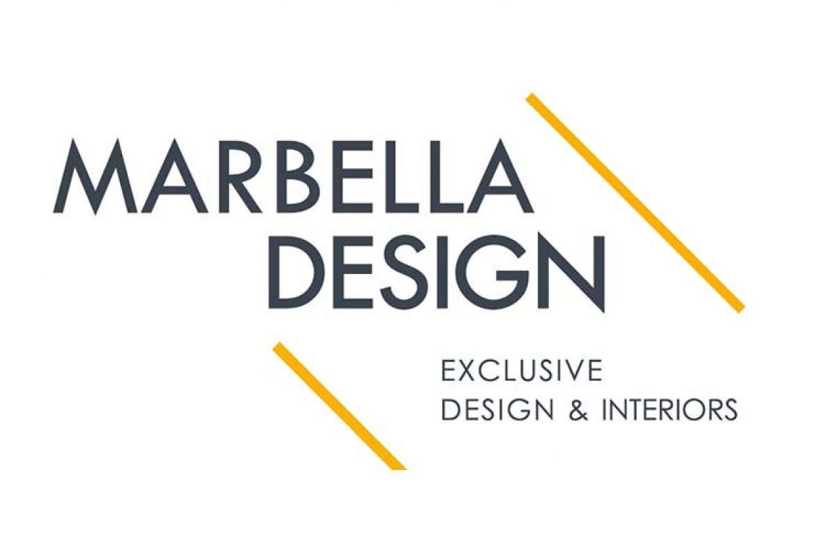 Marbella Design se celebrará del 27 de agosto al 5 de septiembre en el Palacio de Congresos, Ferias y Exposiciones de Marbella