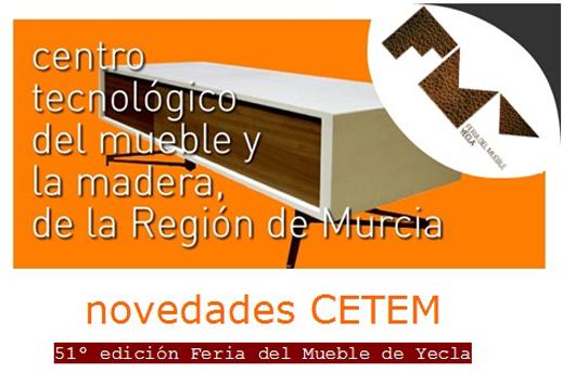 Muebles De Baño Yecla:el carton o la incorporacion de elementos electronicos en el