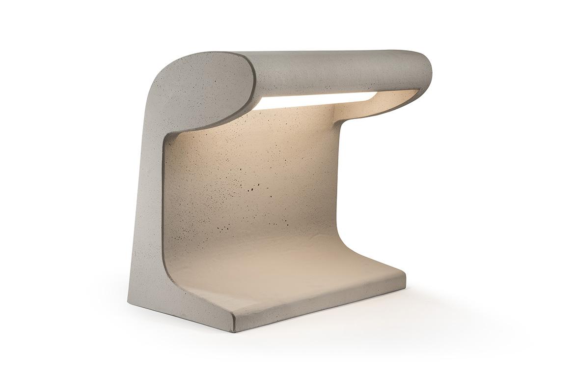 le-corbusier_borne-beton_grand