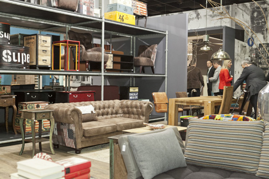 gutmann factory couch amazing g chalet melrose gutmann faktory big sofa mega kreslo mg with. Black Bedroom Furniture Sets. Home Design Ideas