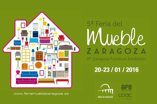 80 empresas del mueble de la Región de Murcia participan desde hoy ...