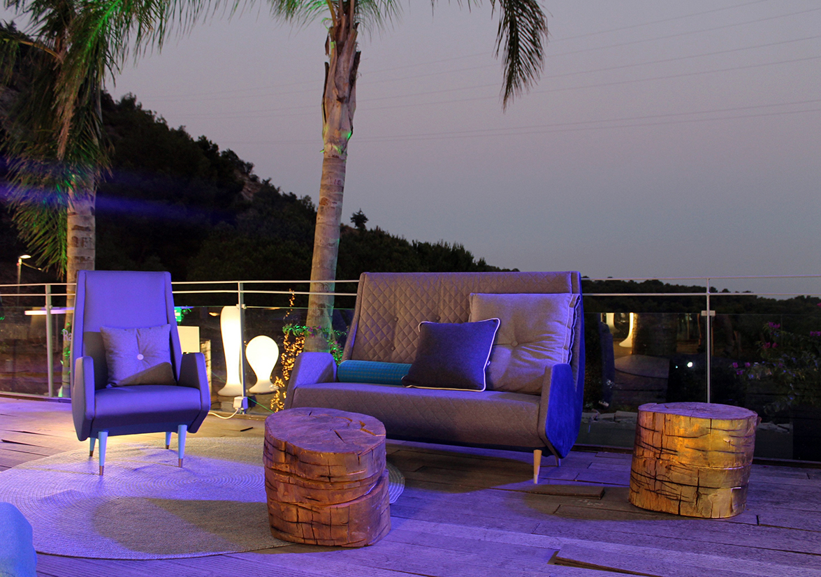Carmen_Barasona_Starlite_Marbella_2016_terraza_lounge_Infurma_2