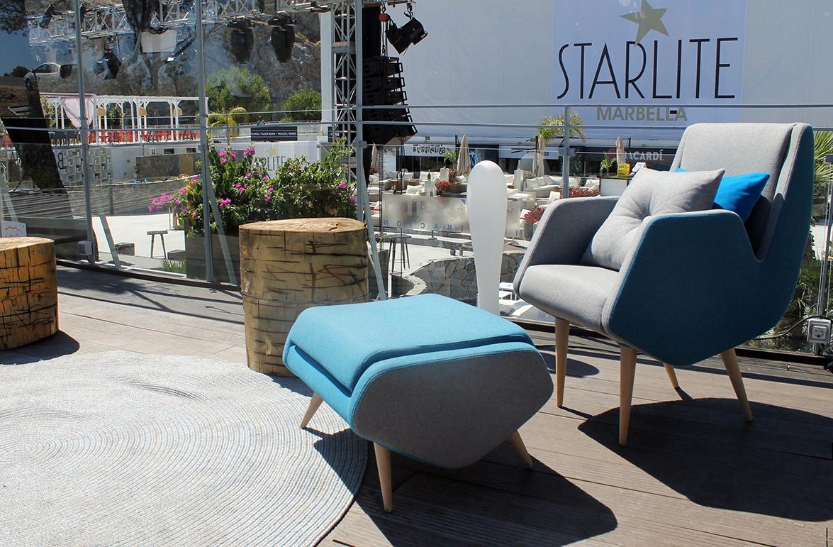 Carmen_Barasona_Starlite_Marbella_2016_terraza_lounge_Infurma_5