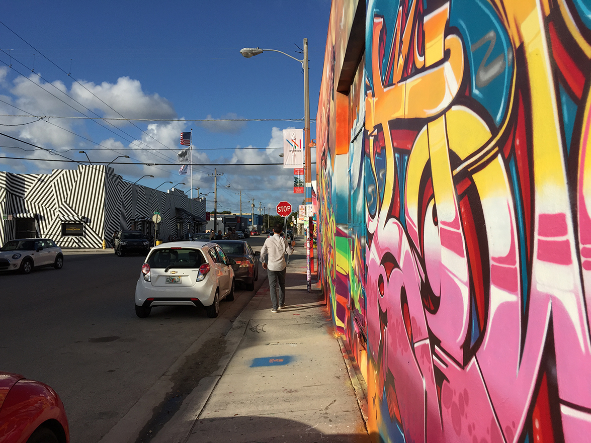 WYNWOOD (02)