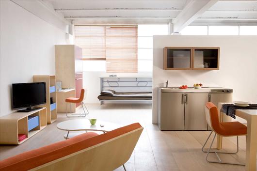nueva etapa para las mini cocinas stengel k chen mejoras. Black Bedroom Furniture Sets. Home Design Ideas