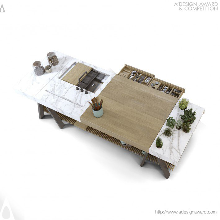 banco-kitchen-table-by-la-agencia-is-platinium-winner-in-furniture-decorative-items-and-homeware-design-category-2016