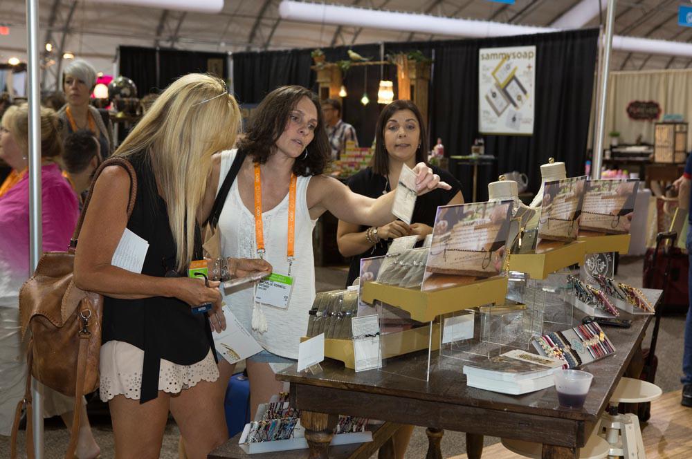 Las_Vegas_Market_Verano_Summer_2016_10_Infurma_10