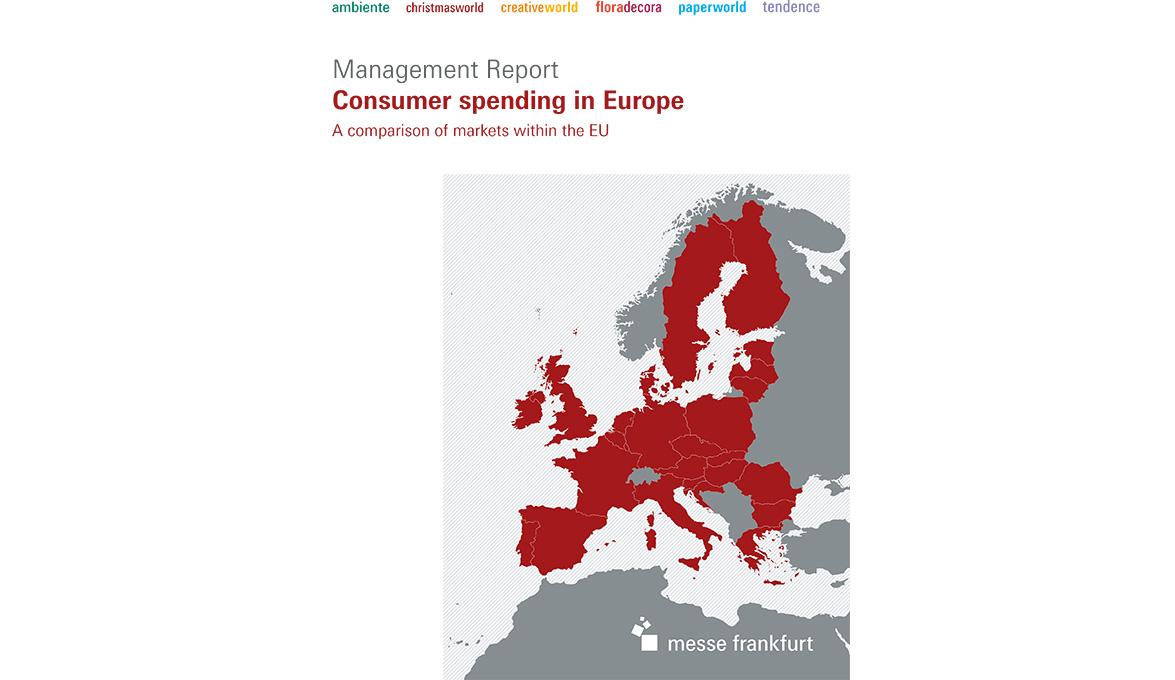 management-report_2017_en