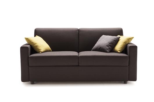 Elegancia calidad y mucho confort en los sof s cama ellis for Sofas espanoles calidad