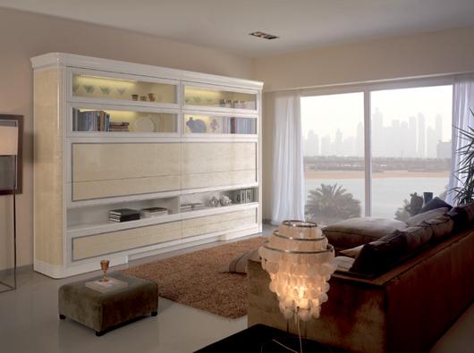 Muebles canella diversifica sus mercados con su nueva for Muebles el contado