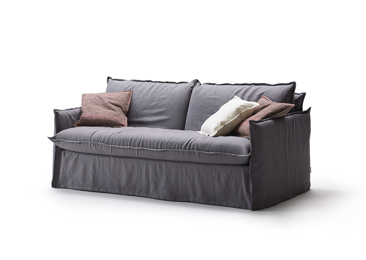 couch use beds loveseat for comforter daily bed futon sofa sleeper comfortable
