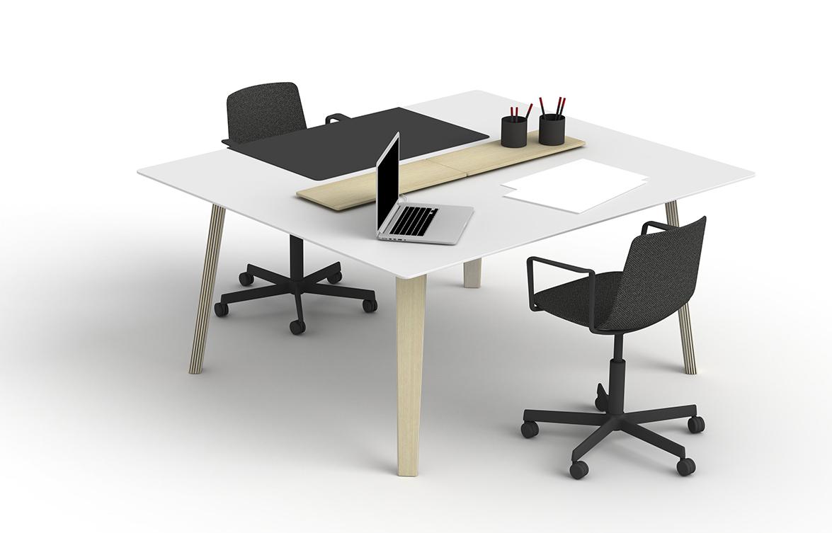 enea-mesa-lts-system-table-compartida