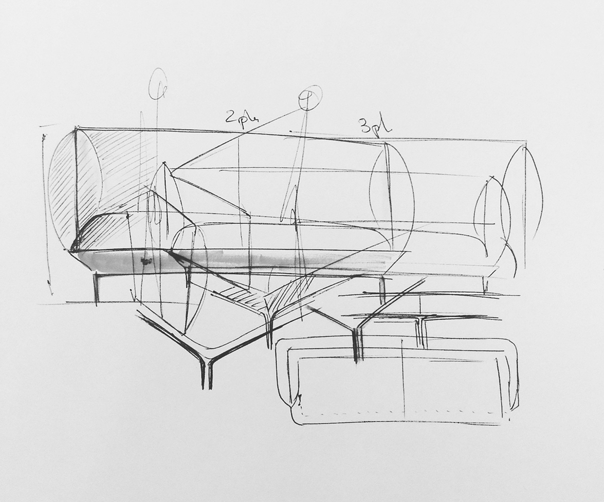 cloud-sofa-collection-sketch-yonoh-bolia-design-rpoduct