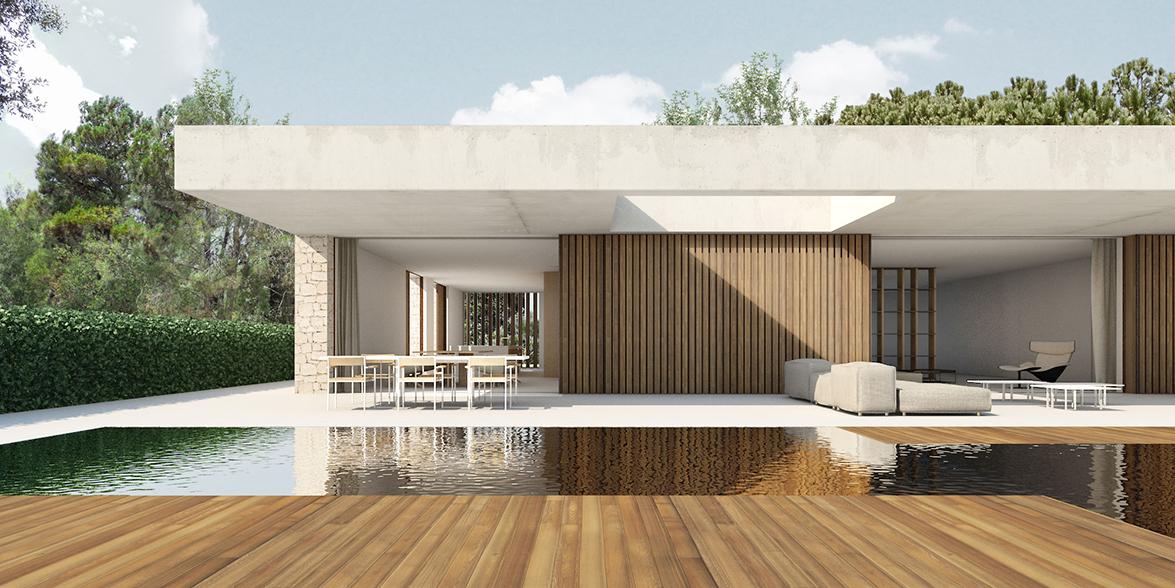 terraza-casa-diseno