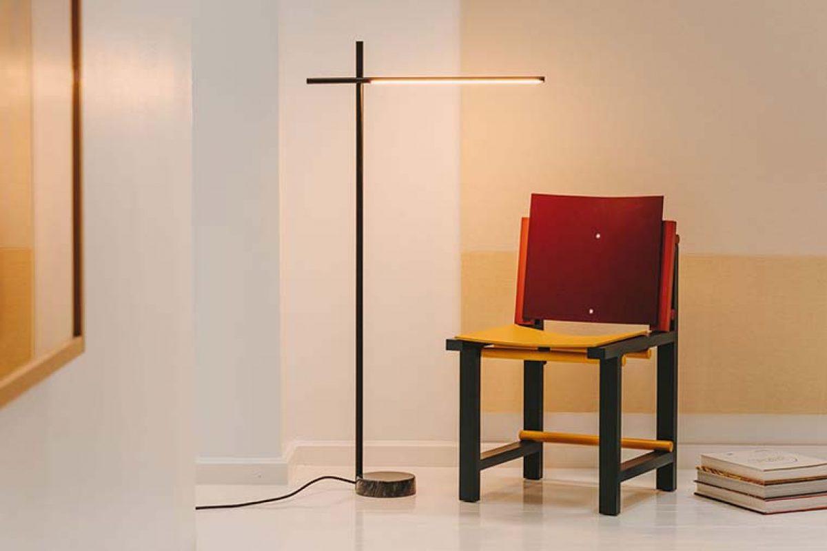 Yonoh, Nahtrang y Joel Karlsson diseñan las nuevas luminarias de Grok