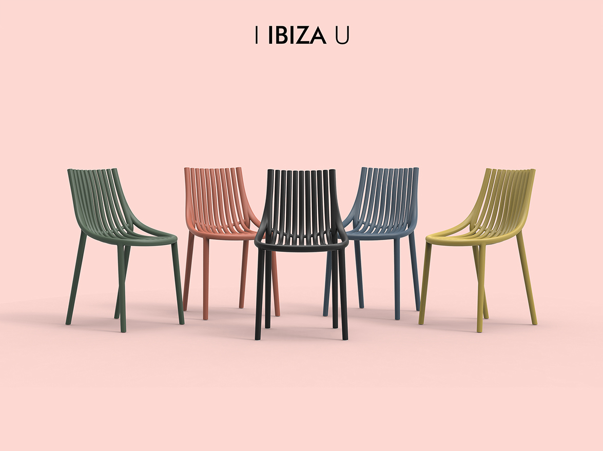 Eugeni Quitllet revives memories of his past with Ibiza ...