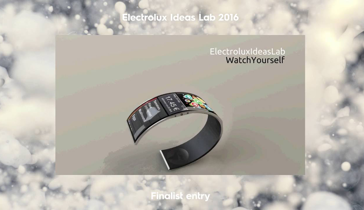 watchyourself_electrolux_design_lab
