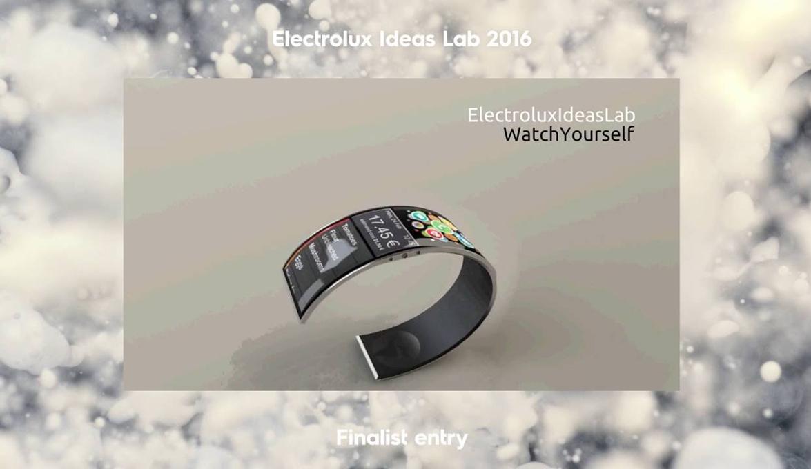 watchyourself_electrolux_design_lab