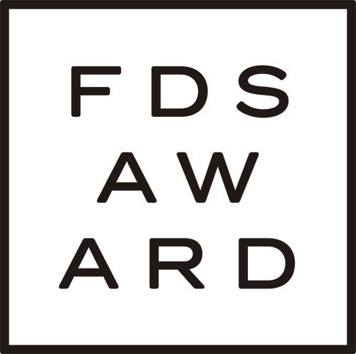 fds_award_logo_white