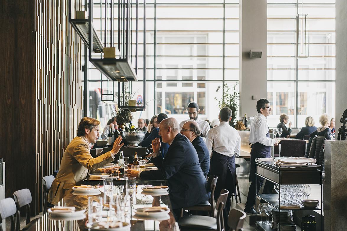 restaurante_terre_grupo_murri_tarruella_trenchs_studio__foto_salva_lopez_6