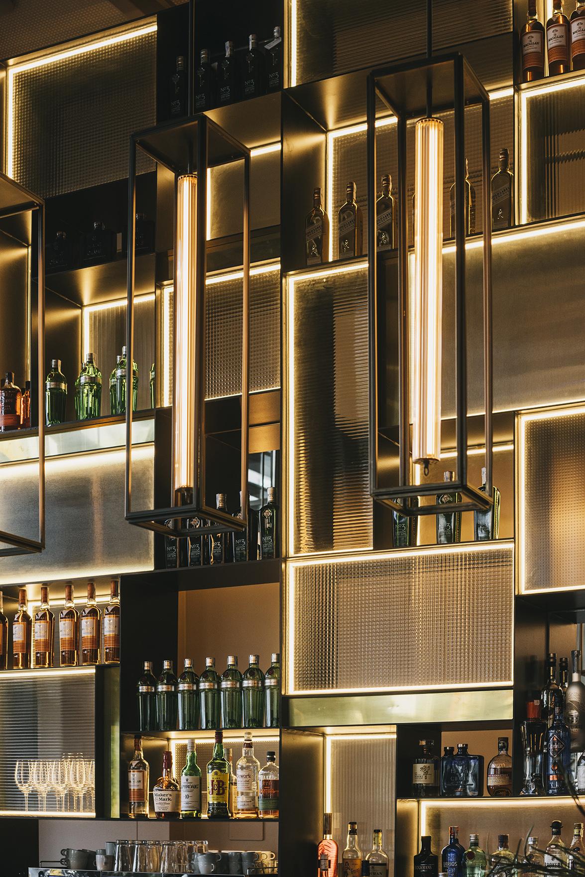 restaurante_terre_grupo_murri_tarruella_trenchs_studio__foto_salva_lopez_9