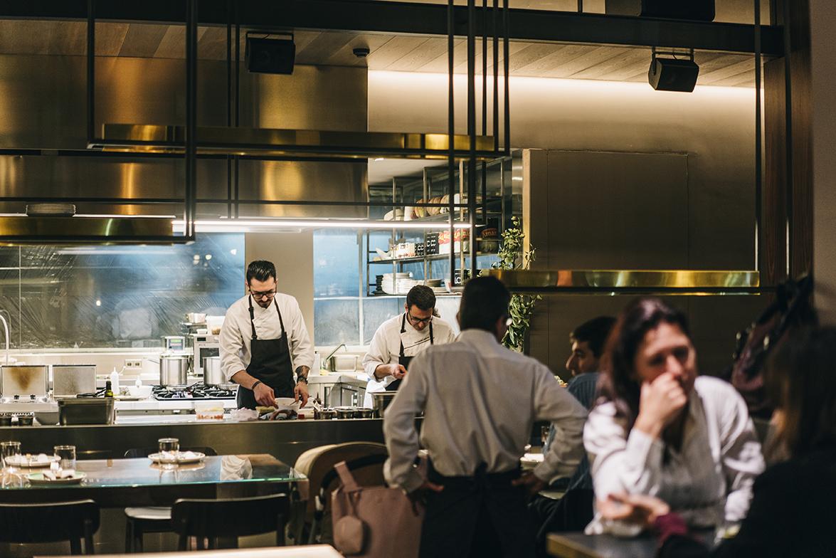 restaurante_terre_grupo_murri_tarruella_trenchs_studio__foto_salva_lopez_16