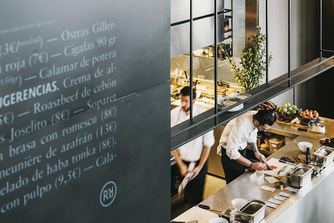 restaurante_terre_grupo_murri_tarruella_trenchs_studio__foto_salva_lopez_20