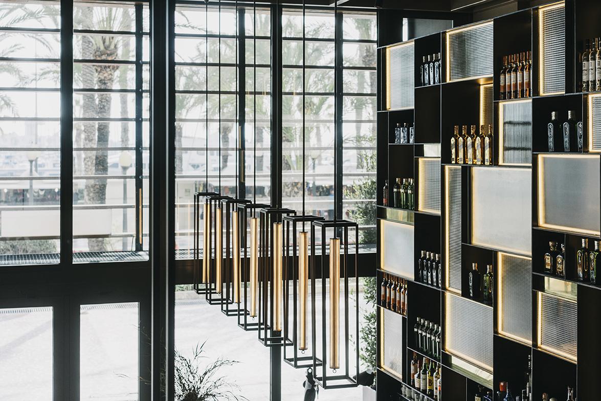 restaurante_terre_grupo_murri_tarruella_trenchs_studio__foto_salva_lopez_13