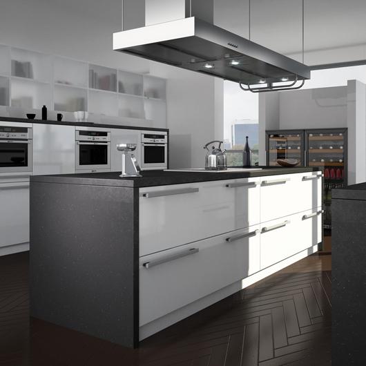 Las ventas de schmidt cocinas crecieron cerca del 50 en el mes de octubre - Cocinas schmidt vitoria ...