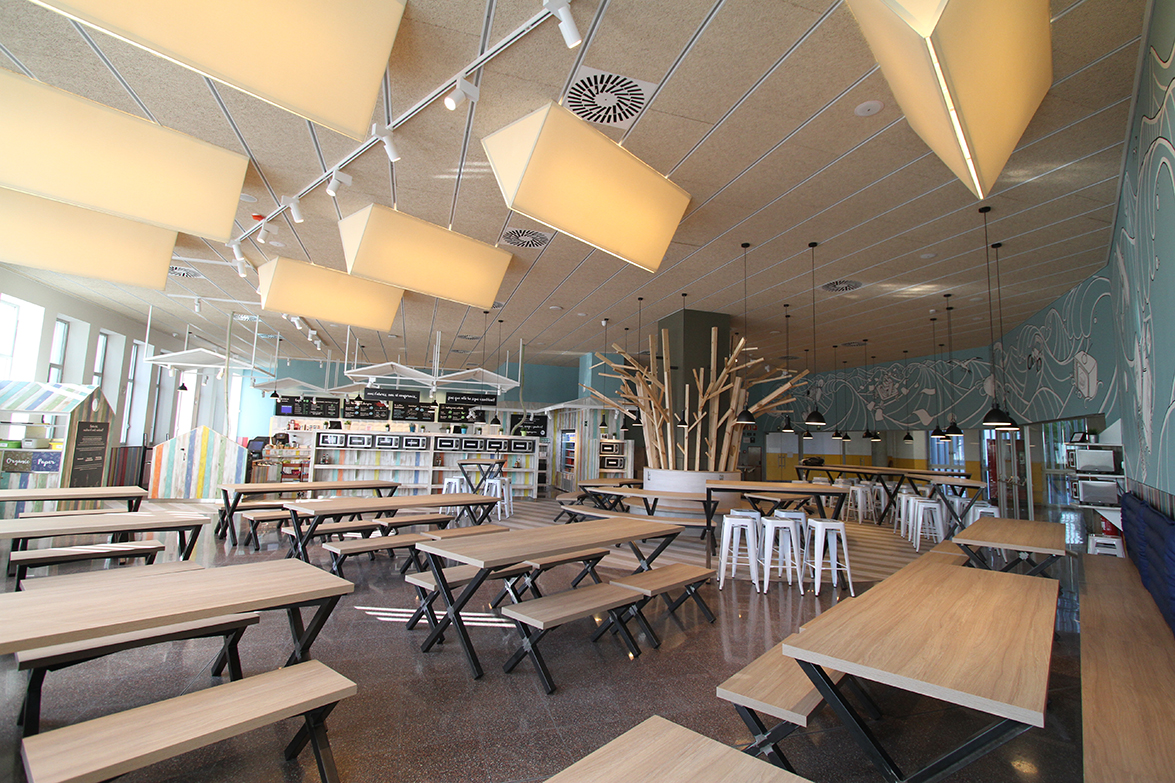 ouieah_dins_campus_restaurant_8
