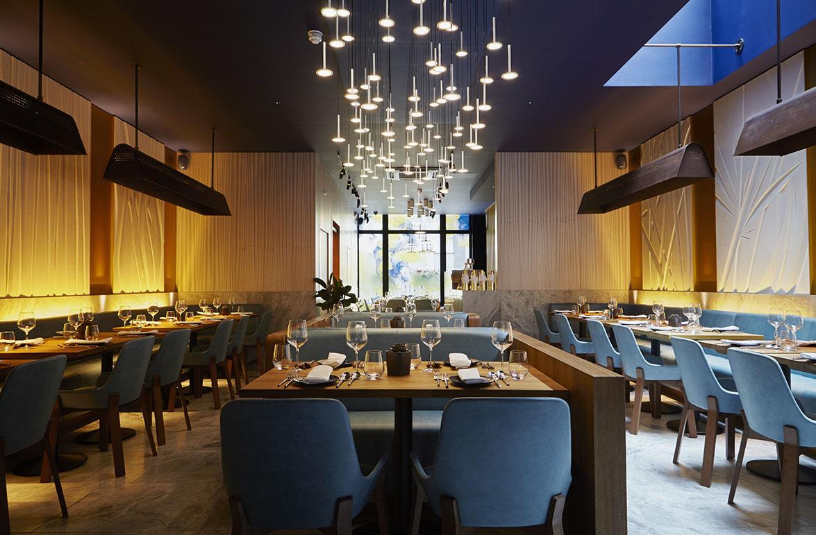 ld-source_restaurant-patara_1