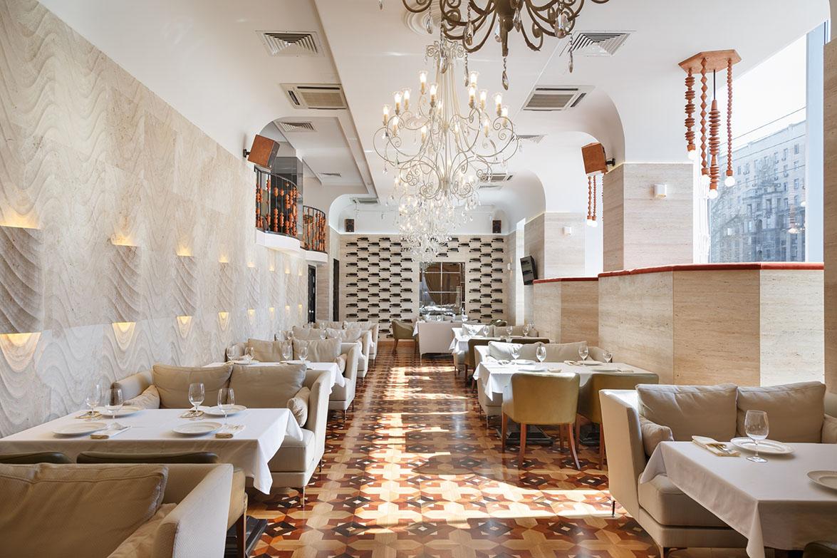 ld-source_restaurant-baku_1