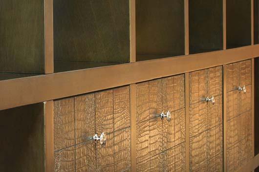 Barnices con texturas para madera - Barnices para madera ...