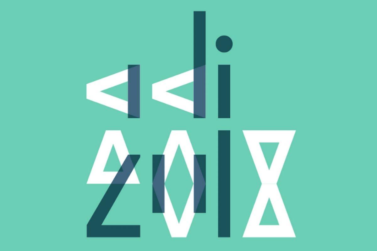 Convocatoria abierta para los Premios Delta, que celebran la excelencia del diseño en 2018